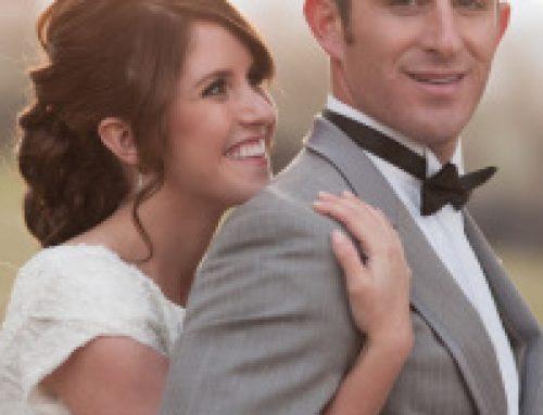 Noel's Bridals