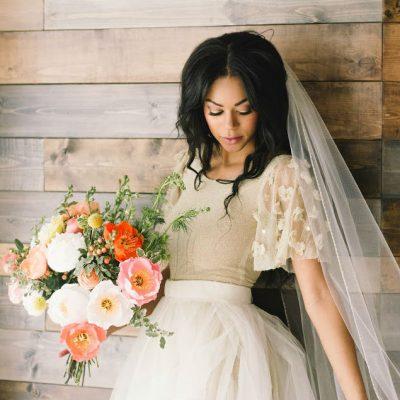 utah bridal hair and makeup