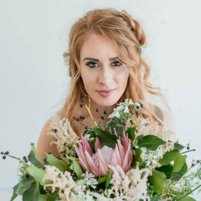 signature brides and design portfolio