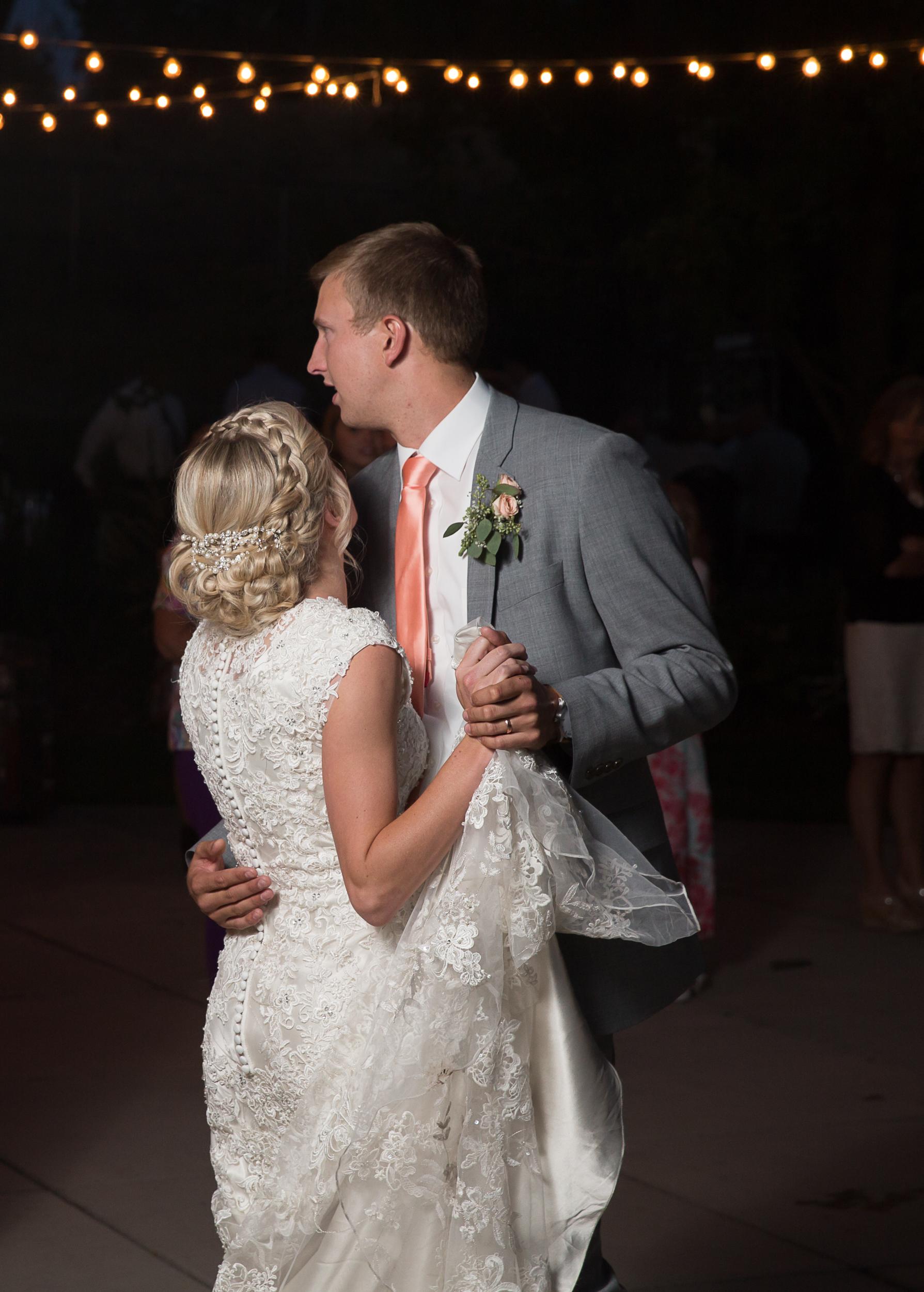 Brides In General 4