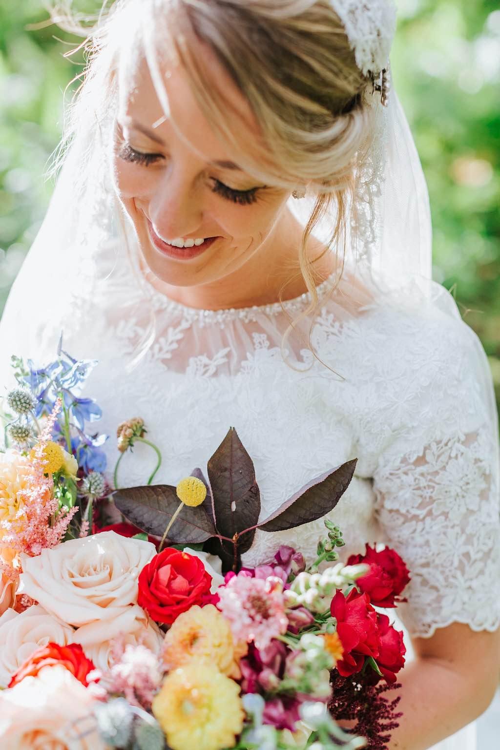 Brides In General 18