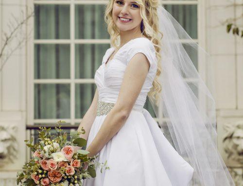 General Brides 62