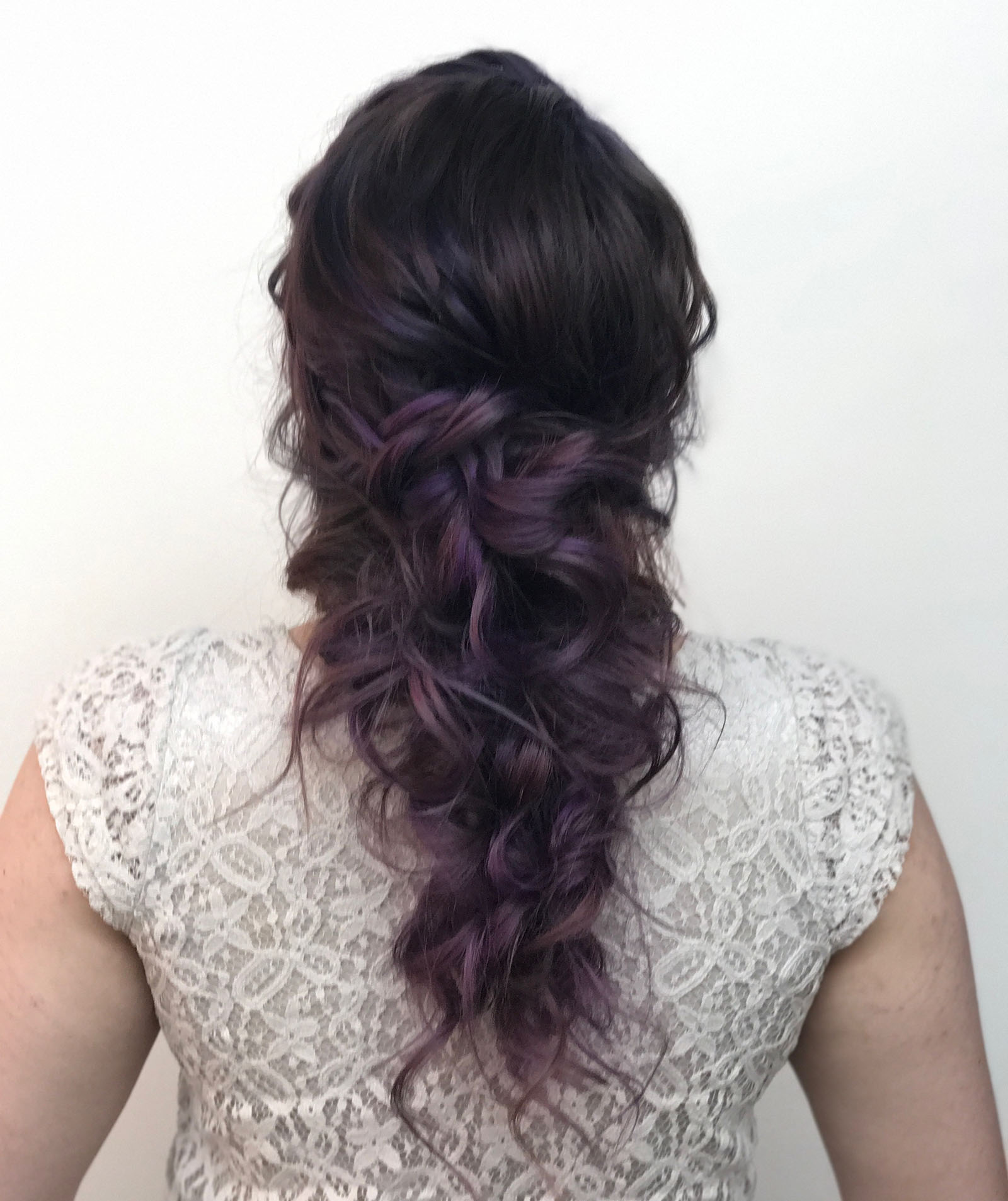 Bridal Hair And Makeup Packages Near Me