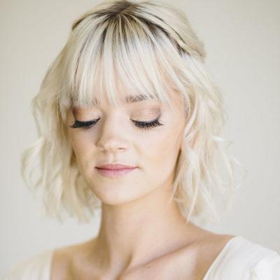 Bridal Hair Pricing