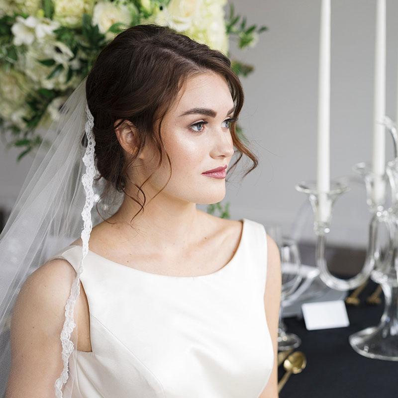 Cost Of Bridal Makeup